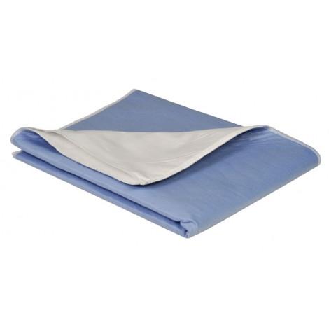 Alese lavable 75x85cm bordable
