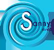 Sannys Europe